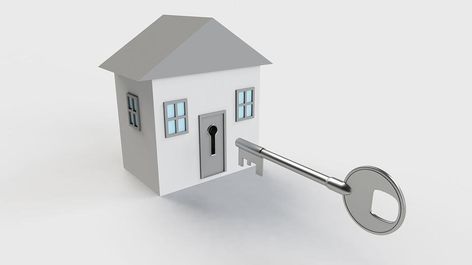 Les agences immobilières à Hendaye