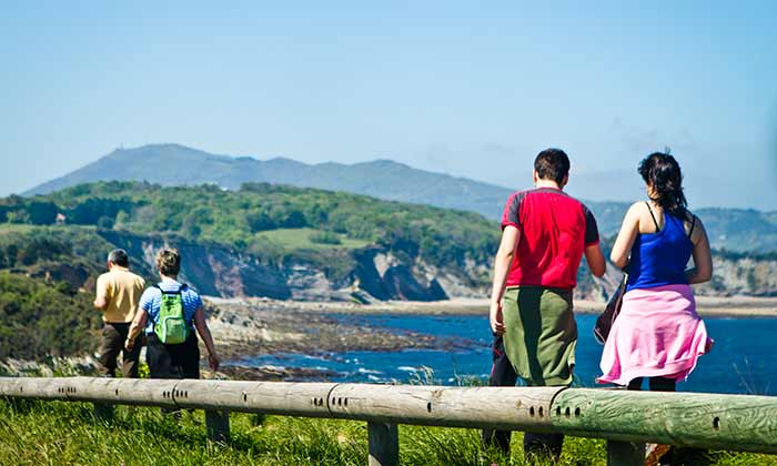 Escapade en bord de mer : Notre sélection des campings à Hendaye