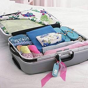 Les bagages de cabine : comment en choisir un ?