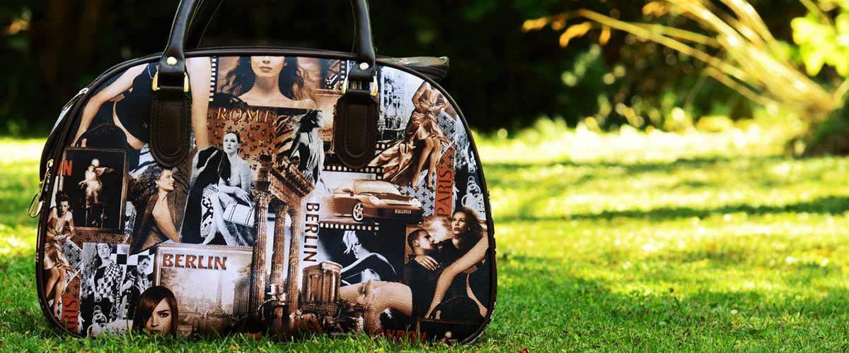 Quels sont les facteurs à considérer pendant l'achat d'un sac de voyage?