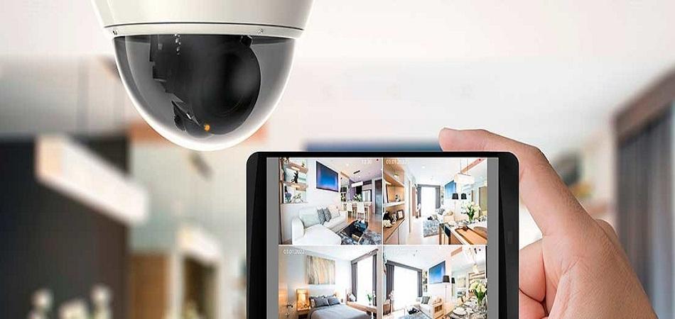 Nos conseils pour acheter une caméra wifi performante et de haute qualité