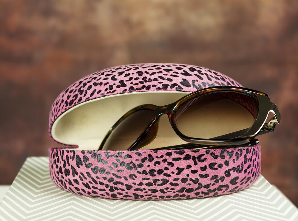 Quelles sont les particularités des lunettes solaires ?
