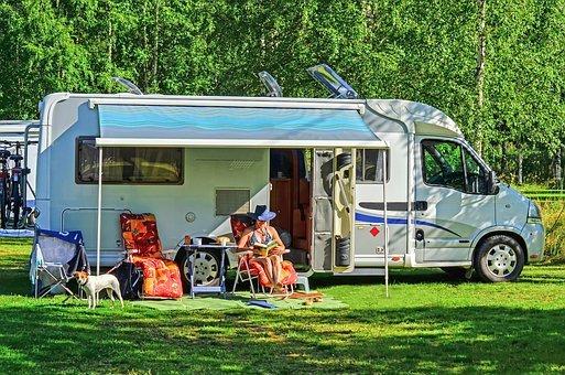 Les 3 plus beaux campings 4 étoiles au Pays Basque